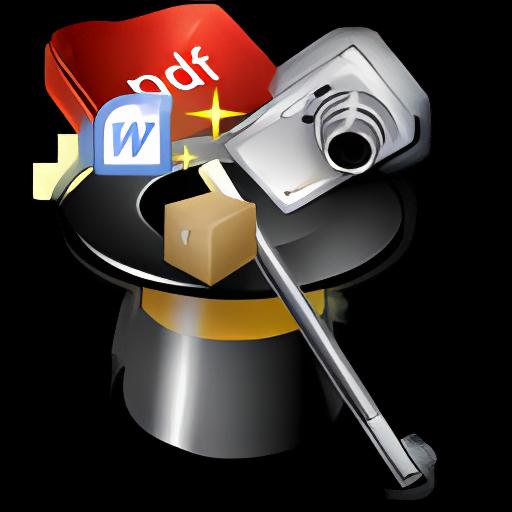 SendGenie 1.0 Beta