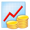 SPB Finance 2.8.0