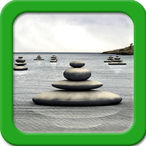 Zen Garden Live Wallpapers