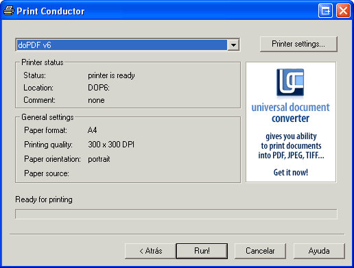 PrintConductor