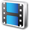 Nokia Video Manager 1.5