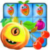 Angry Fruit Mania 1.0