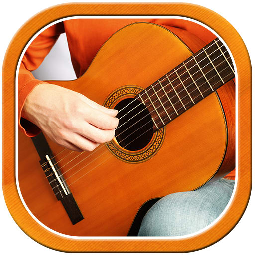 Guitar Ringtones