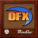 DFX Audio Enhancer 11.400