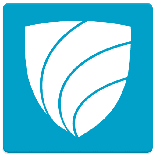 VIPole Secure Messenger 1.5.11
