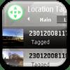 Nokia Location Tagger