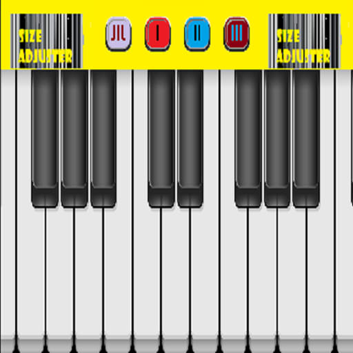 Best virtual realistic piano 1.0