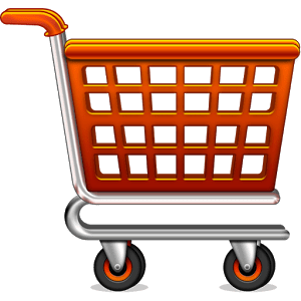 Lista de la compra Merka free