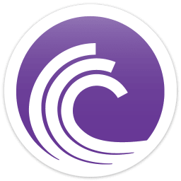 BitTorrent Remote