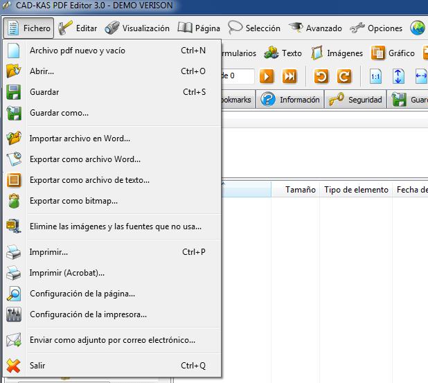 Downloadable Free Pdf Editor
