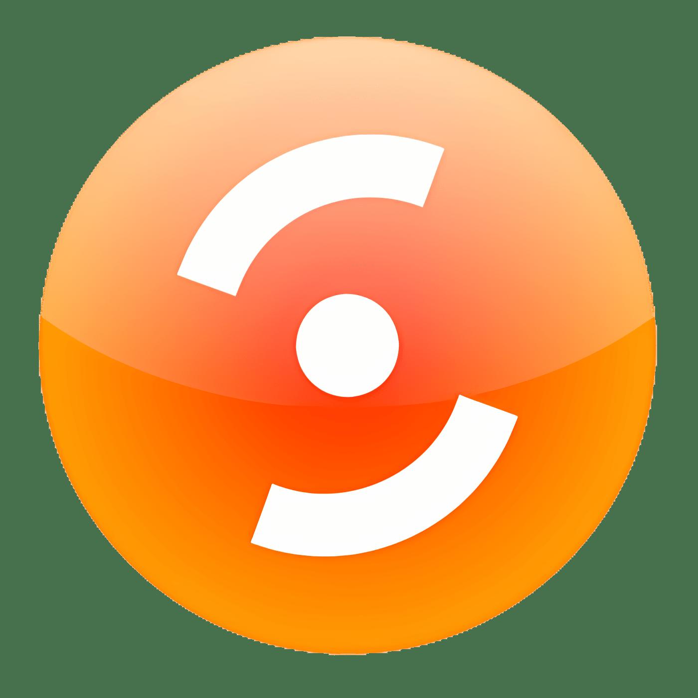 Shrook RSS Reader 2.94