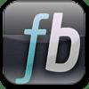 Focus Booster 1.2