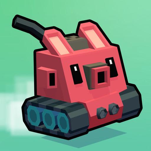 Tank Buddies 1.0.12