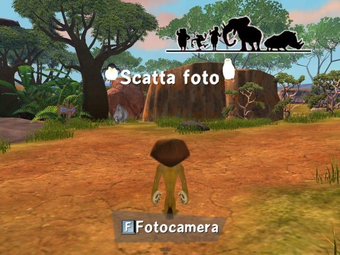 Madagascar download