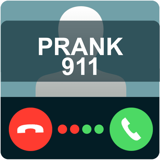 Prank Call - Fake Photo Caller