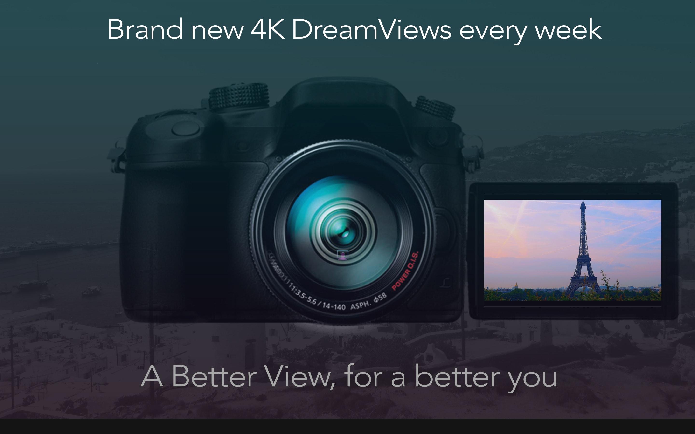 DreamViewDesktop