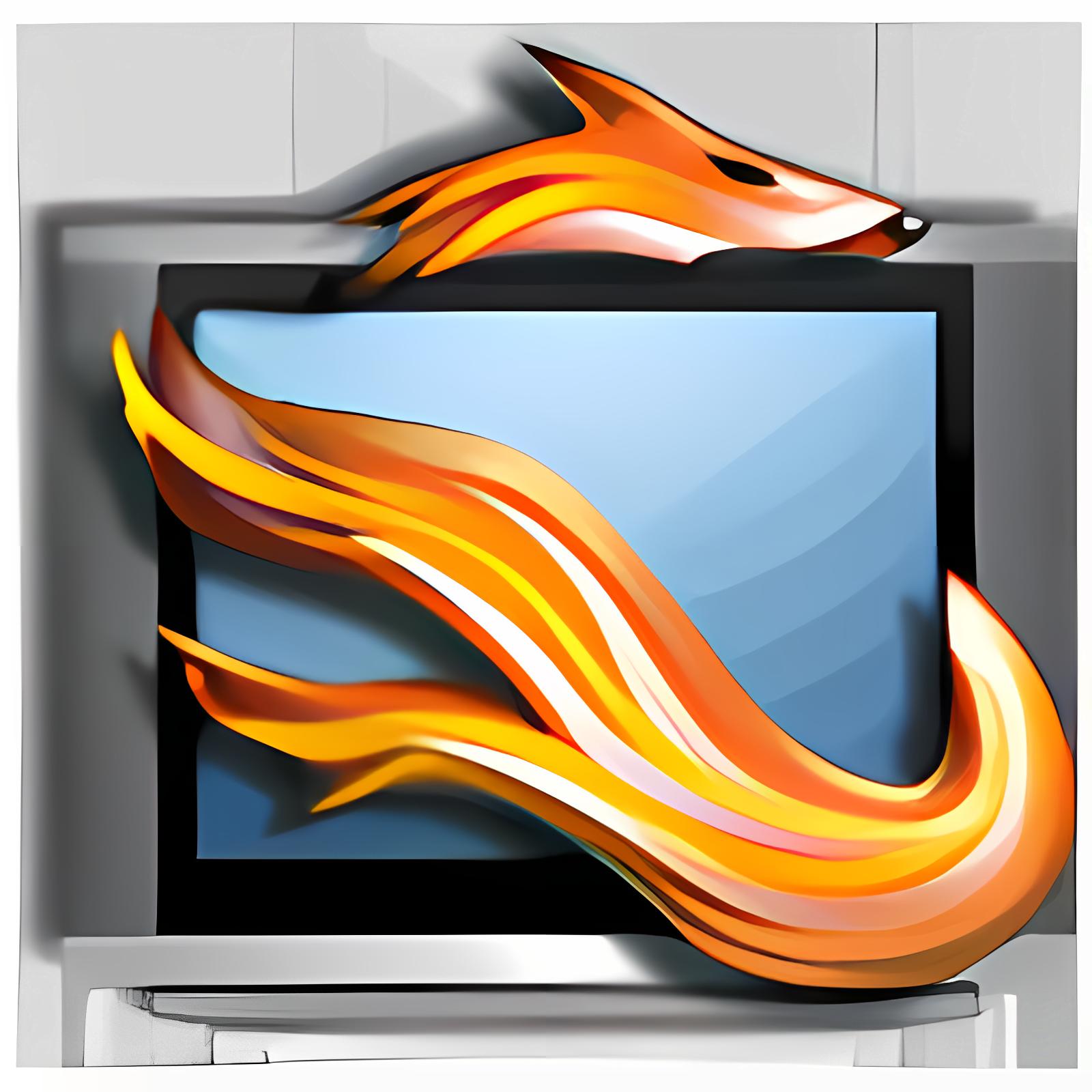 TV-FOX 1.6.2