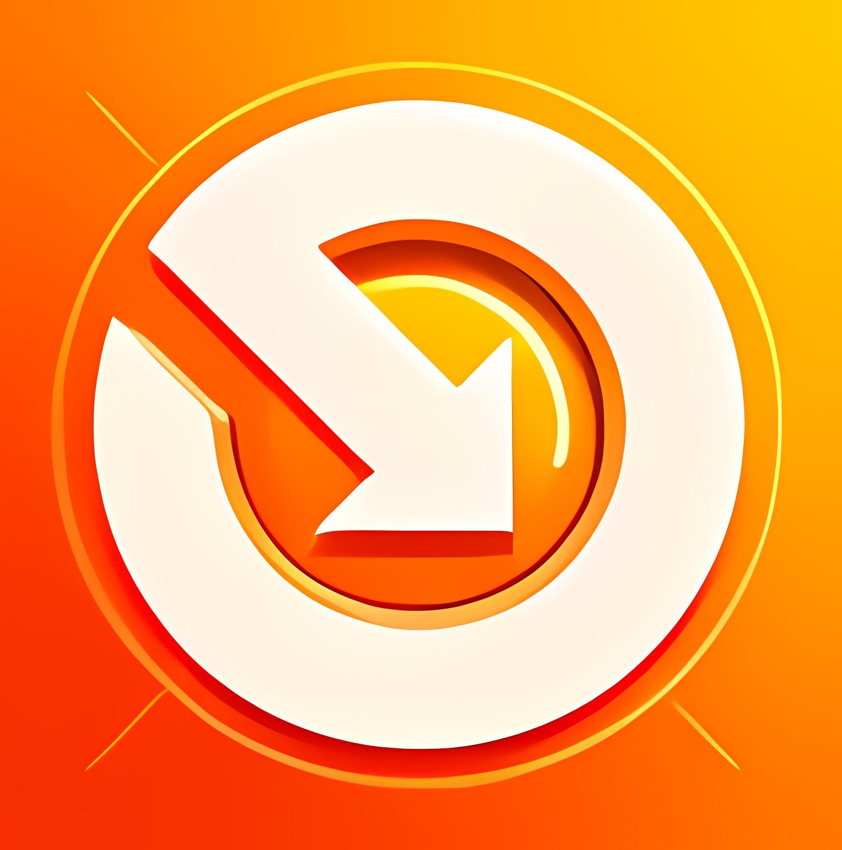 Driver Updater 2014 1.6.6.1