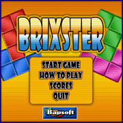 Brixster