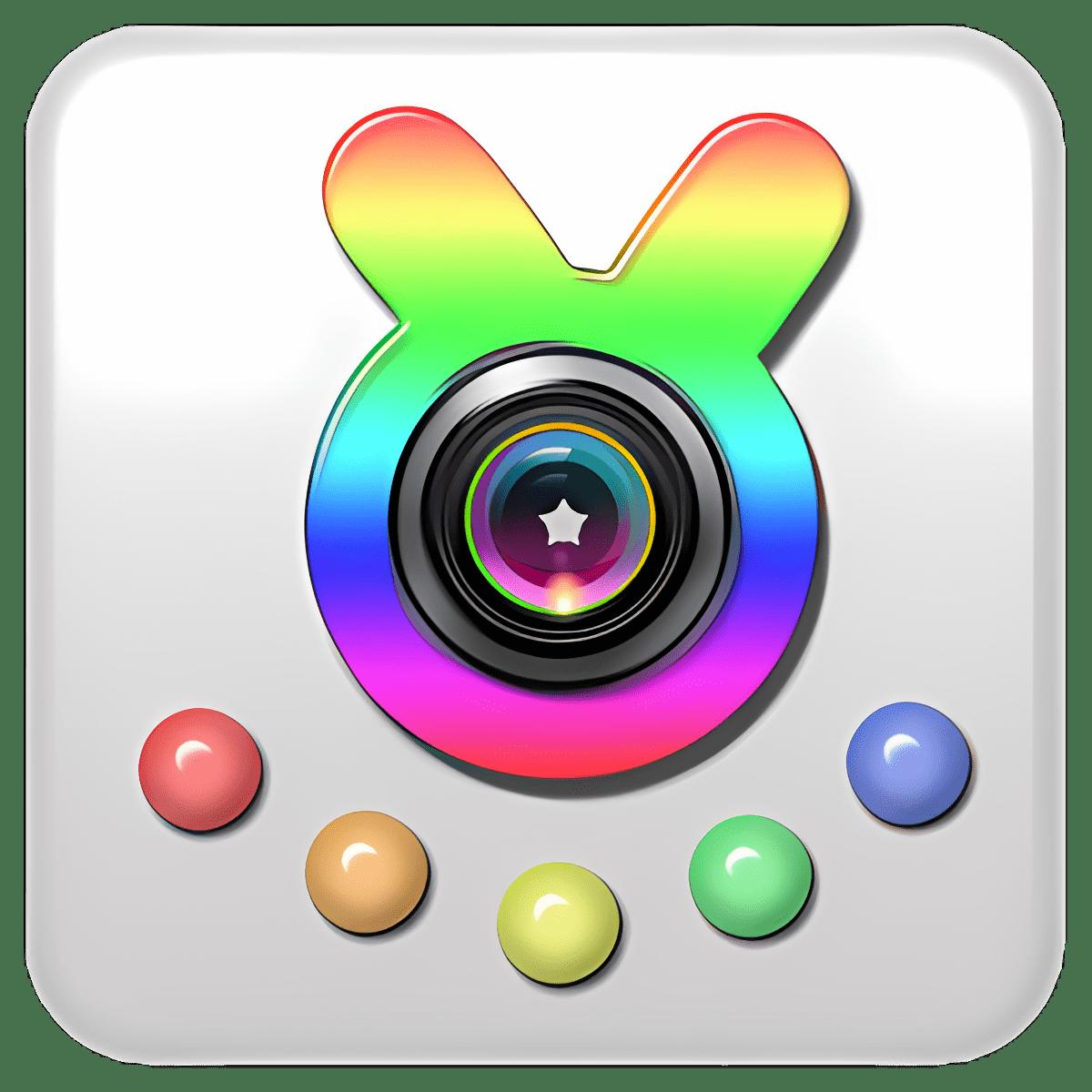 Happy Camera 1.2
