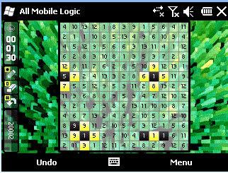 All Mobile Logic