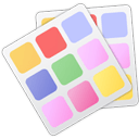 Bifido Punnett Square Calculator Pro 3.4