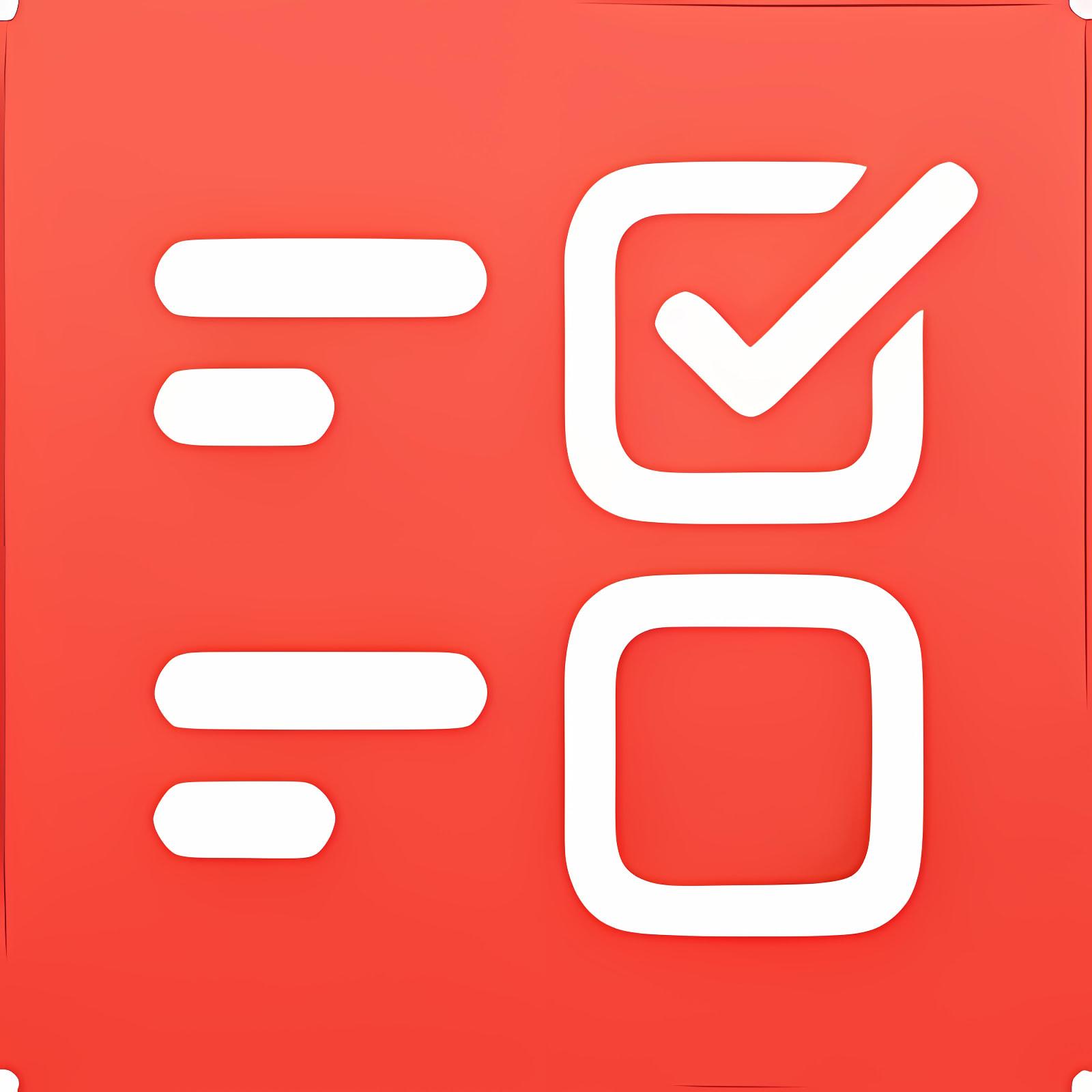ExamJet Quiz Maker 3.2
