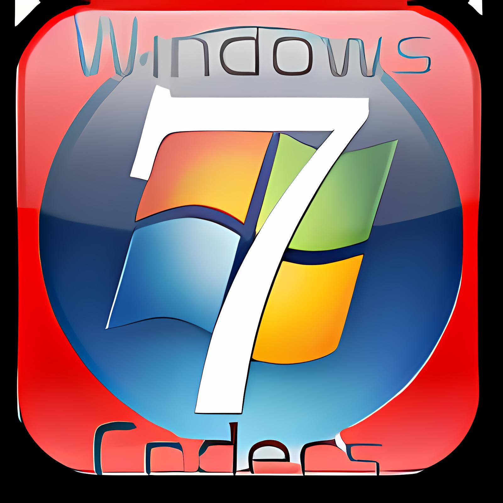 Win7codecs