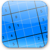 Windows Sudoku Puzzle Game