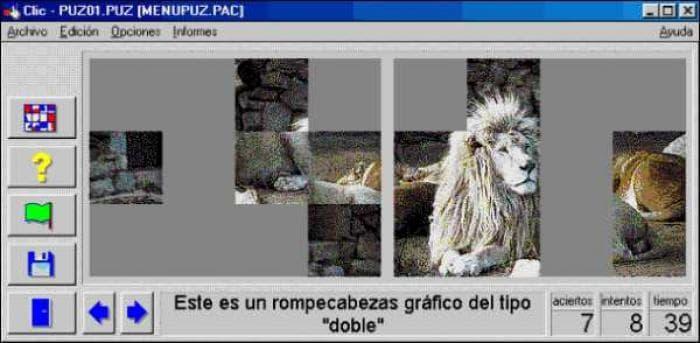 zonaClic Clic