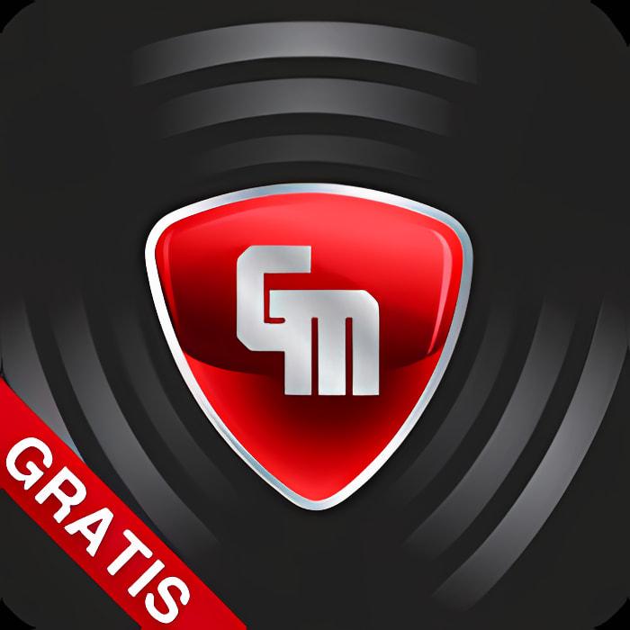 Guardián Móvil Gratis 2.2.1