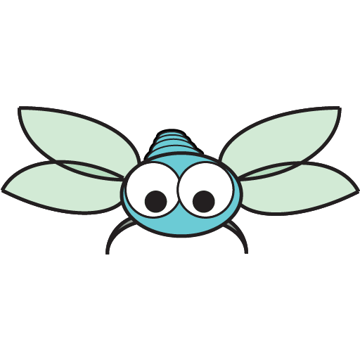Dragonfly File Sorter 1