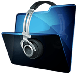 MP3 Music Download 4.2.0