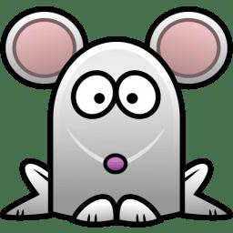Micefood Linux