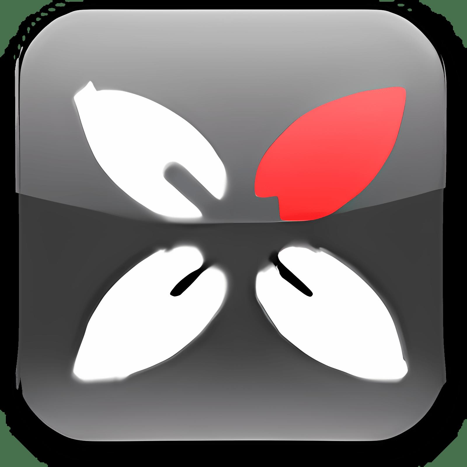 Sagelight 4.0