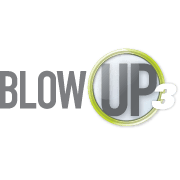 BlowUp 3.0.0.628