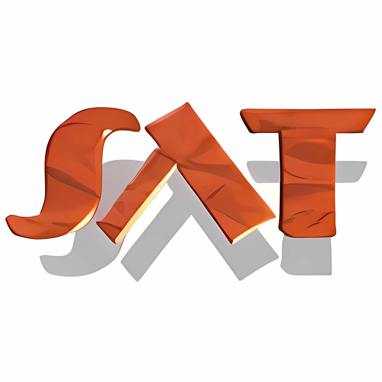 SatNetwork SAT Sistema de gestión para talleres
