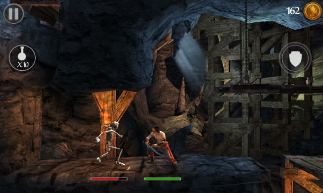 Prince of persia download pc