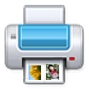 Easyboost Photo Print 7.8.3.6
