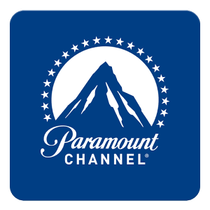 Paramount Channel 1.0.1