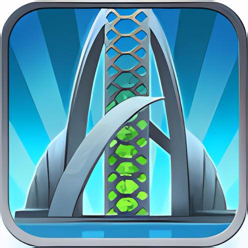 Ocean Tower 1.2.0