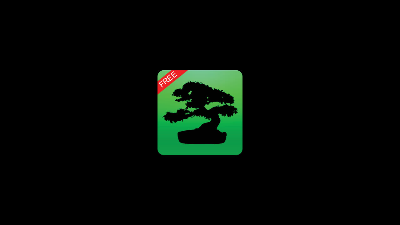 Bonsai Collection Gratis