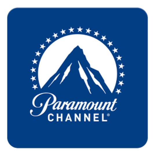 Paramount Channel 3.0