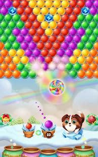 Bubble Shooter Legend 2