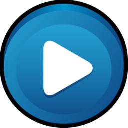 EDS Video Downloader 2.0.0.1