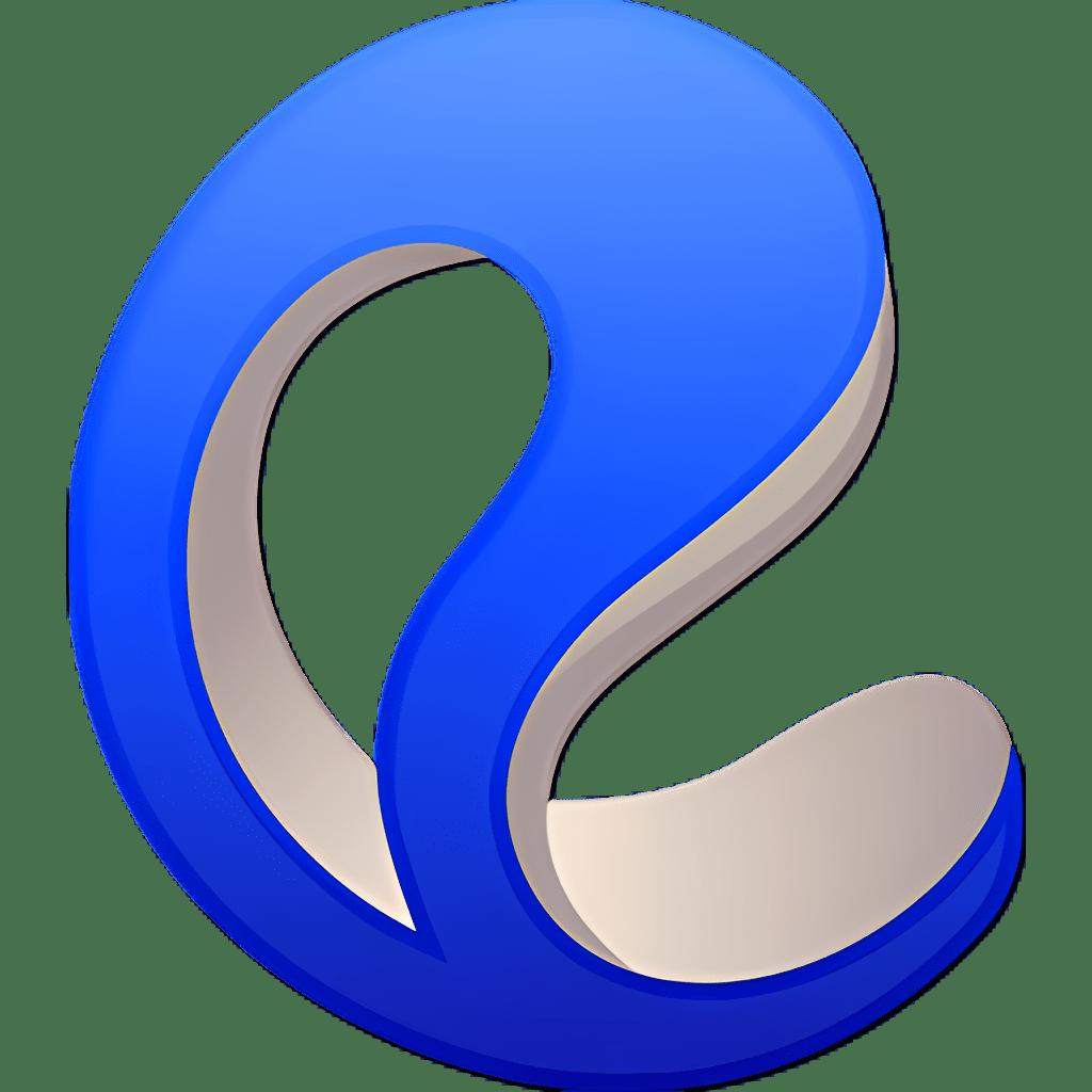 EnguiMapCLI 1.2.1b