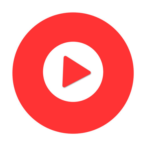 Tubium - Music & Video Player for YouTube Music 1.2