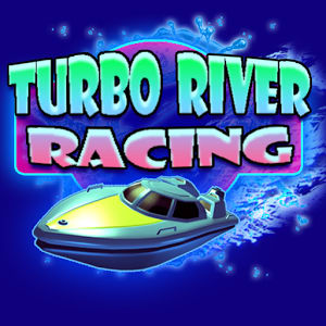 Turbo River Racing Pd 1.00