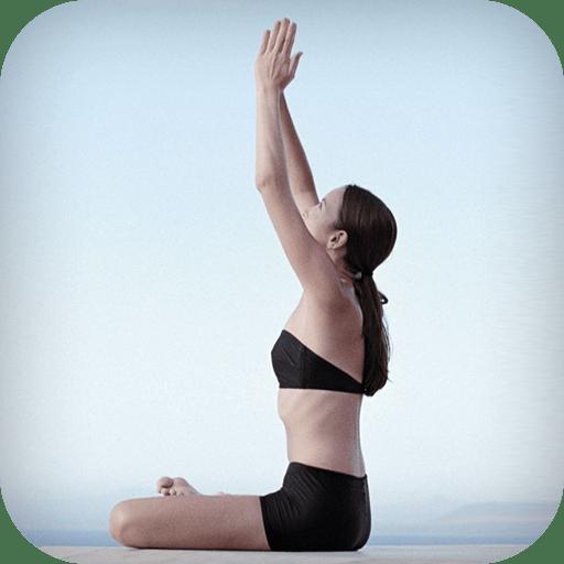 Yoga Tips PRO 2