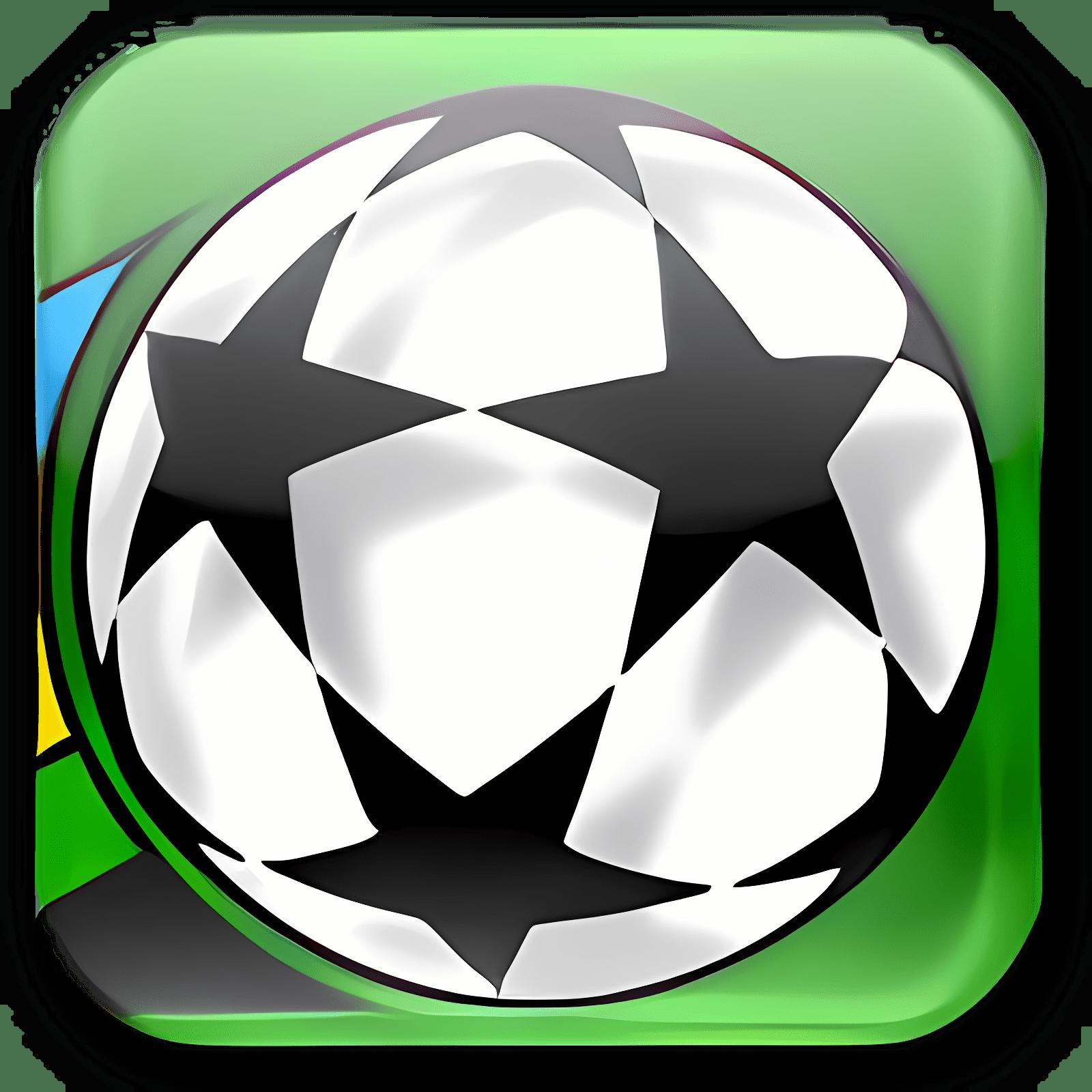 WildSnake Pinball: Soccer